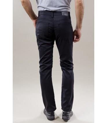 Meeste püksid KB2157-13