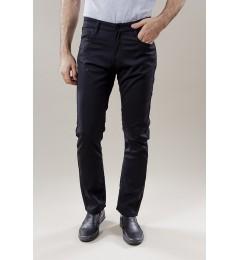 Мужские брюки KB2157-13