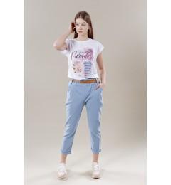 Naiste püksid 372021 02