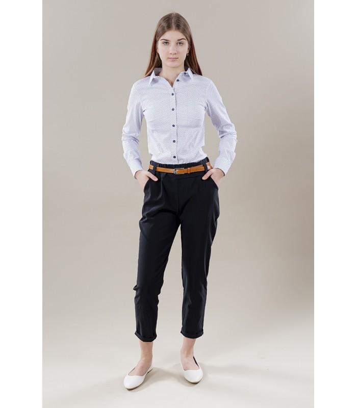 Naiste püksid 372021 01
