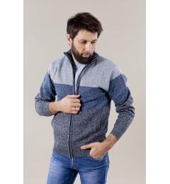 Meeste džemper MQ-2802 832802 02 (2)