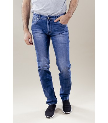 Meeste teksapüksid PZ25-07