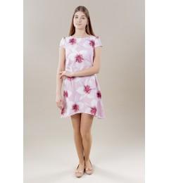 Uplander Женское платье 231809 01