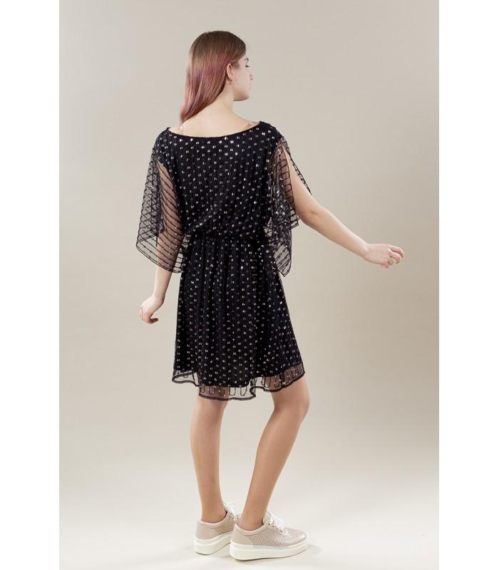 Molly Bracken naiste kleit 721 721*01 (1)