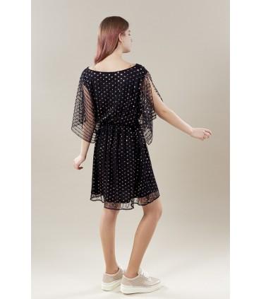 Платье для женщин 721 721*01 (1)