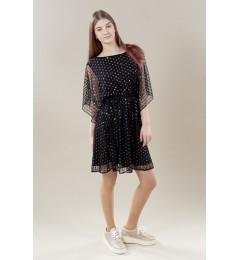 Платье для женщин 721
