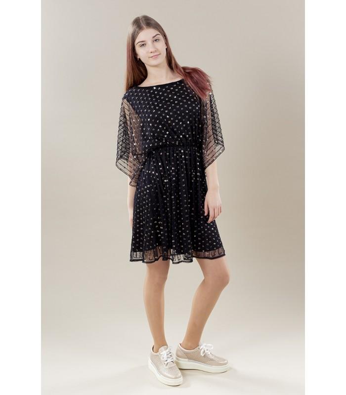 Molly Bracken naiste kleit 721 721*01 (2)