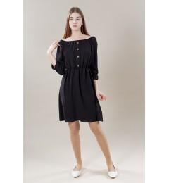 Hailys платье для женщин Irini KL IRINI KL*03 (3)