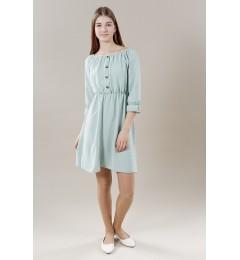 Hailys платье для женщин Irini KL IRINI KL*02 (3)