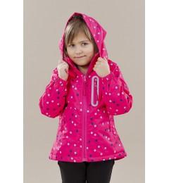 Куртка для девочек 916