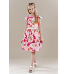 Basta tüdrukute kleit 23145 01 (1)