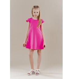 Madzi tüdrukute kleit Lusi 23804 02 (2)