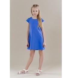 Платье для девочек Lusi