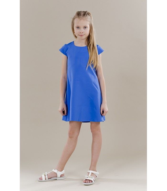 Tüdrukute kleit Lusi