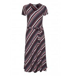 Fransa naiste kleit 20607356 20607356*01 (2)