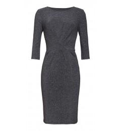 Smashed Lemon платье для женщин 19876 19876*01 (2)
