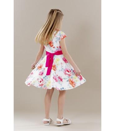 Платье для девочек 230235 230235 01 (1)