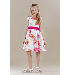 Платье для девочек 230235