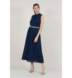 Molly Bracken длинное платье для женщин 1403