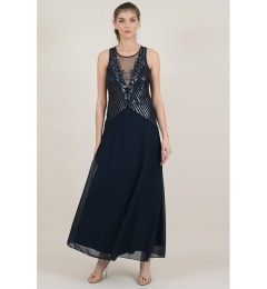 Molly Bracken naiste pidulik kleit 691
