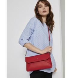 Наплечная сумка Tom Tailor 26100 40