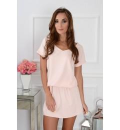 Платье для женщин M54906