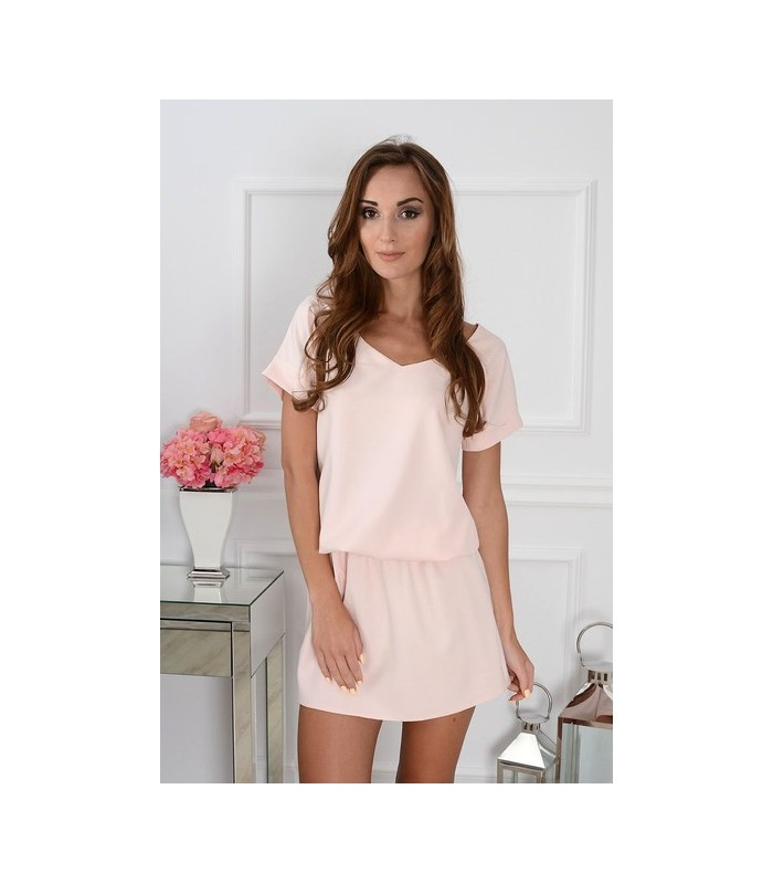 Naiste kleit M54906 M54906*01 (1)
