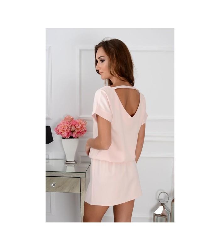 Naiste kleit M54906 M54906*01 (2)