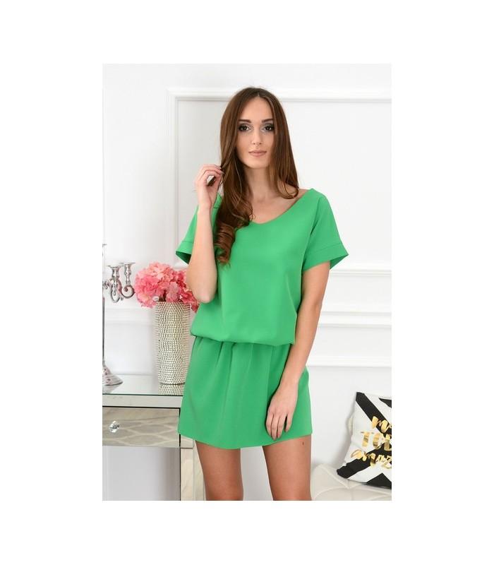 Naiste kleit M54906 M54906*03 (1)