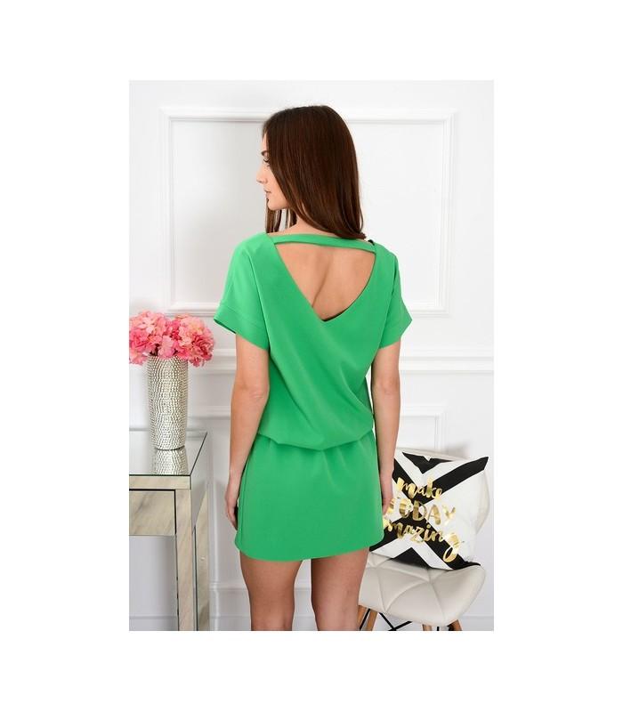 Naiste kleit M54906 M54906*03 (2)