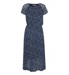 Fransa женское платье 20607363 20607363*02 (1)