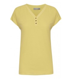 Fransa женская футболка 20607701