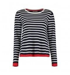 Hailys свитер для женщин Betty dz
