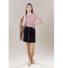 Hailys юбка для женщин Mina SL