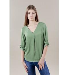 Hailys блузка для женщин. Polly PL
