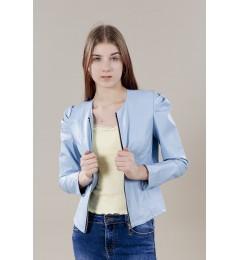 Hailys куртка для женщин Liz tagi LIZ TAGI*02 (2)