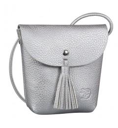 Tom Tailor женская сумка 300310