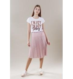 Женская юбка Hailys Leah SL LEAH SL*01 (1)