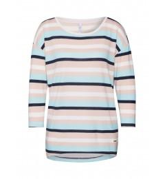 Hailys naiste džemper MIA3036*01