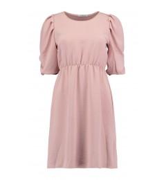 Hailys naiste kleit Melina KL