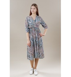 Hailys naiste kleit Karen5