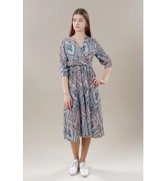 Платье Hailys для женщин Karen5