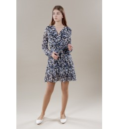 Hailys naiste kleit Lina KL