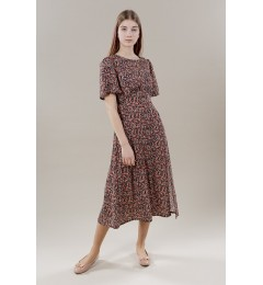 Hailys naiste kleit Rosali KL