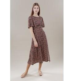 Платье Hailys для женщин Rosali KL