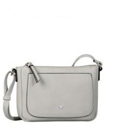 Tom Tailor женская сумка 27100