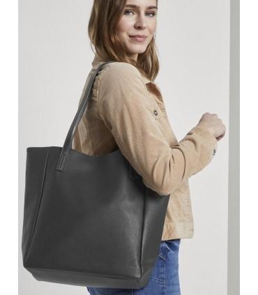 Tom Tailor женская сумка 300850