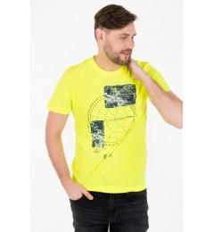 Tom Tailor мужская футболка 1016902