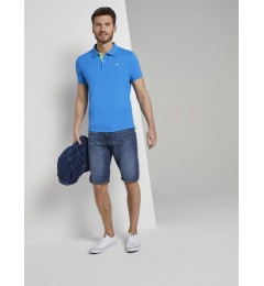 Tom Tailor meeste lühikesed teksapüksid 1016269