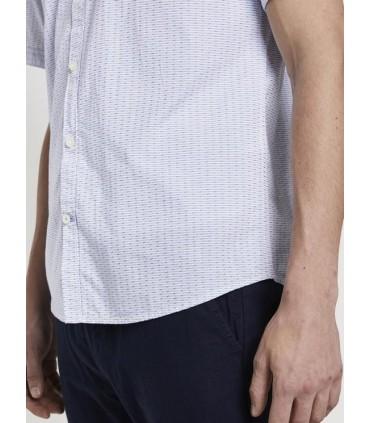 Tom Tailor meeste triiksärk 1017787